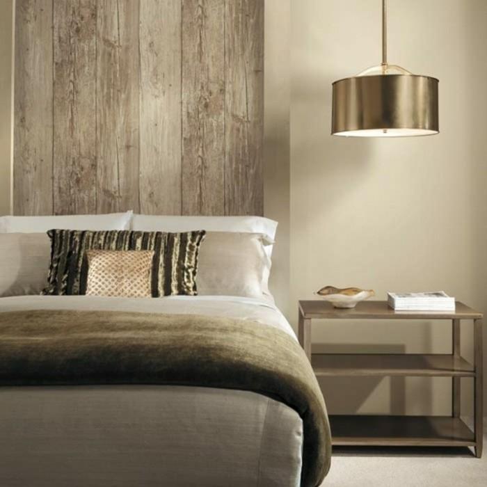 wunderschönes-modell-schlafzimmer-3d-vliestapete