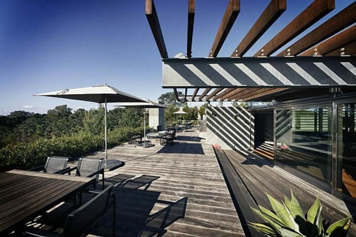 wunderschönes-modell-terrasse-gestalten-herrliches-ambiente