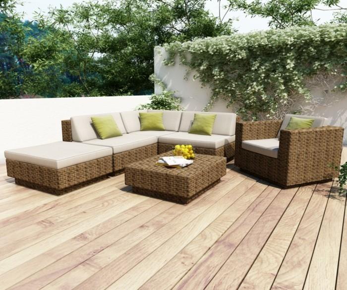 wunderschönes-modell-terrasse-gestalten