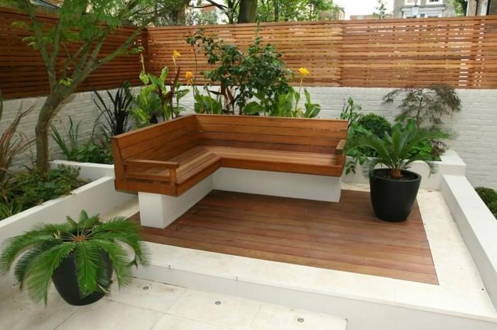wunderschönes-modell-terrasse-interessante-gestaltung