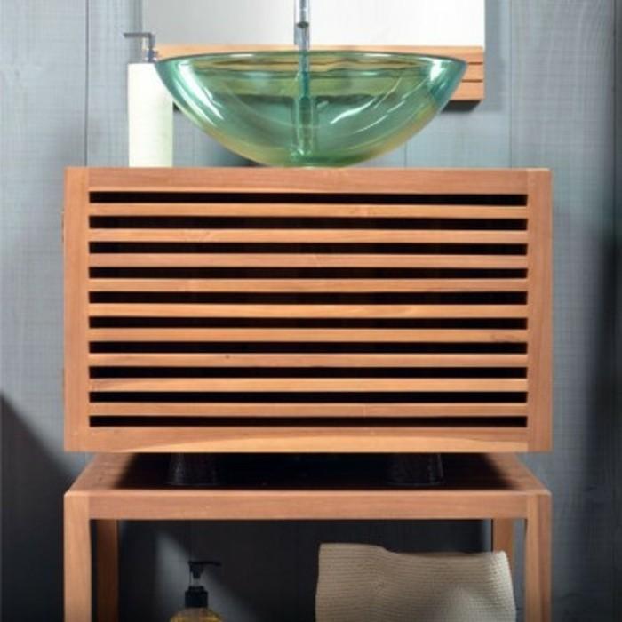 wunderschönes-modell-unterschrank-aus-holz-modernes-badezimmer-selber-gestalten