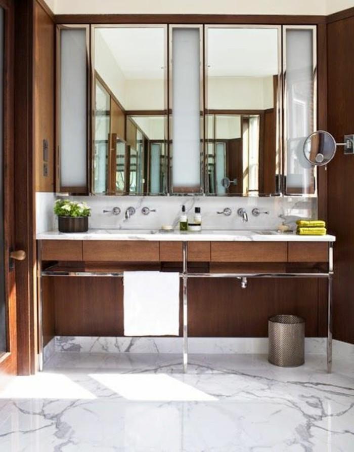 wunderschönes-modell-waschtisch-selber-bauen-elegantes-badezimmer