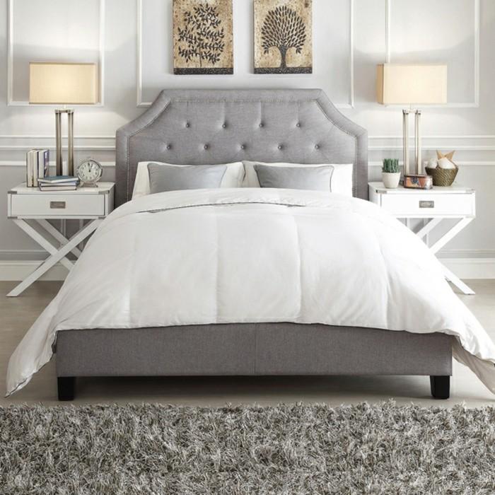 wunderschönes-schlafzimmer-bettkasten-für-polsterbett-weiße-bettwäsche