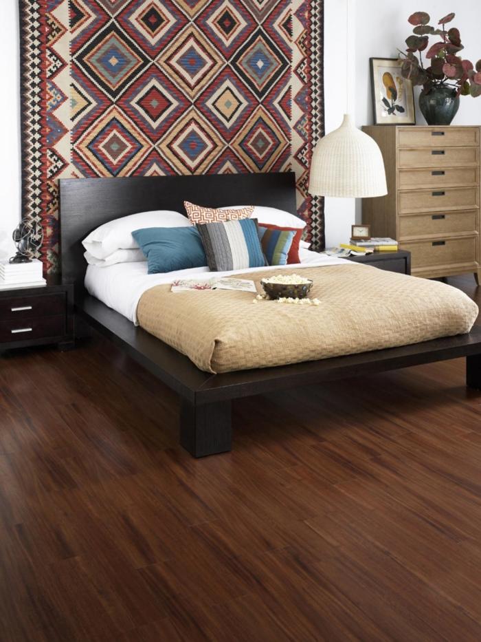 wunderschönes-schlafzimmer-romantisches-ambiente