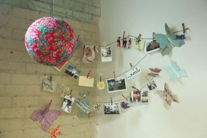 zimmer-dekorieren-hängende-dekoelemente-im-schönen-wohnraum