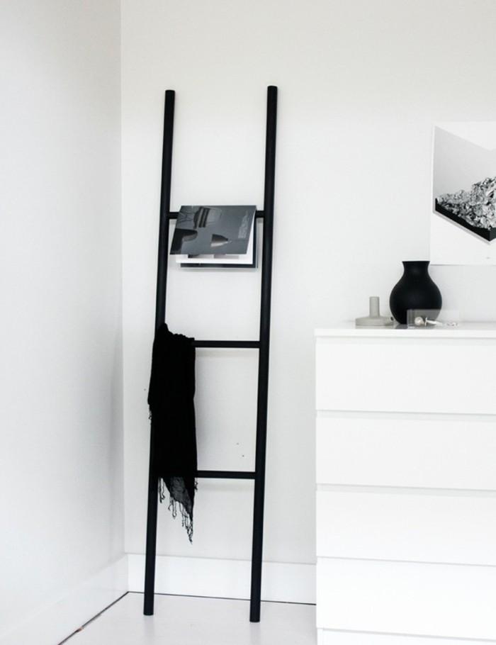 zimmer-dekorieren-interessante-praktische-treppe