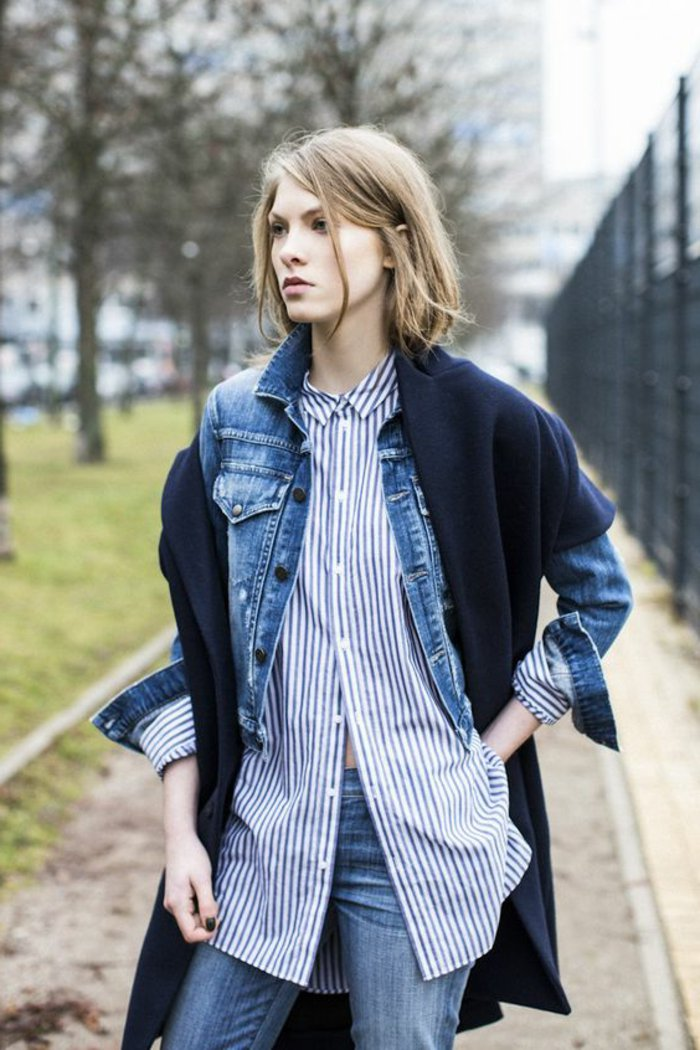 0-aktuelle-Trend-Outfit-in-Denim