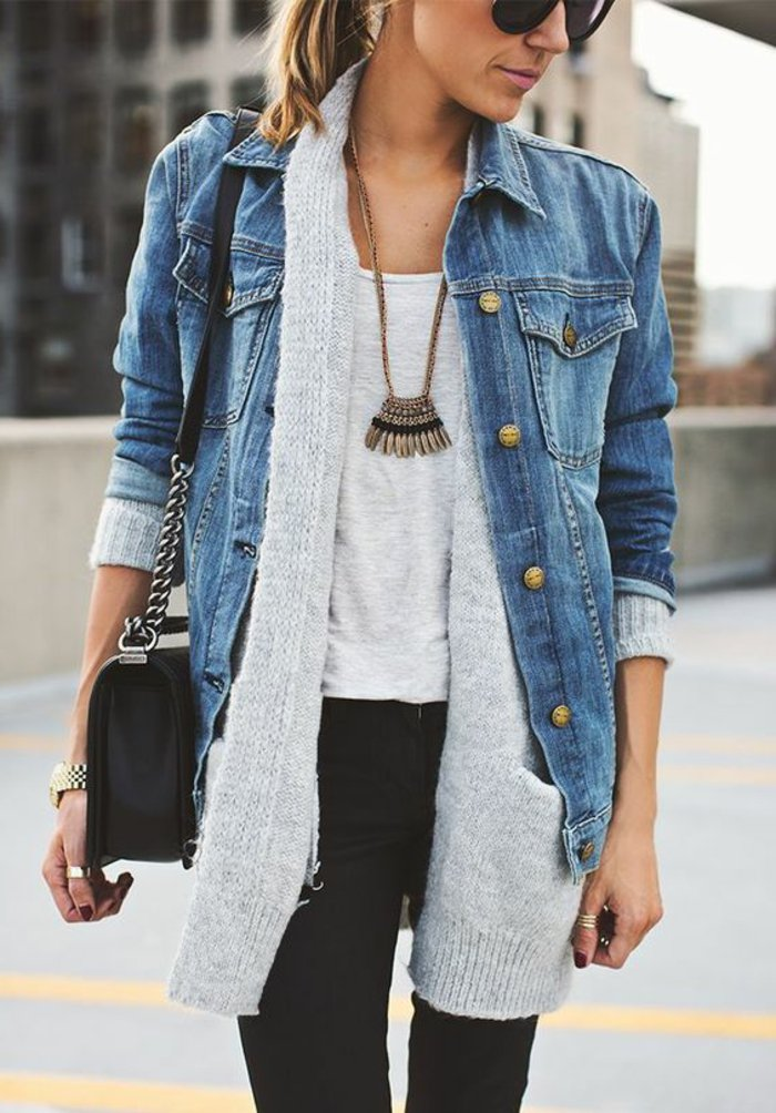 Find great deals on eBay for jeans jacke. Shop with confidence.