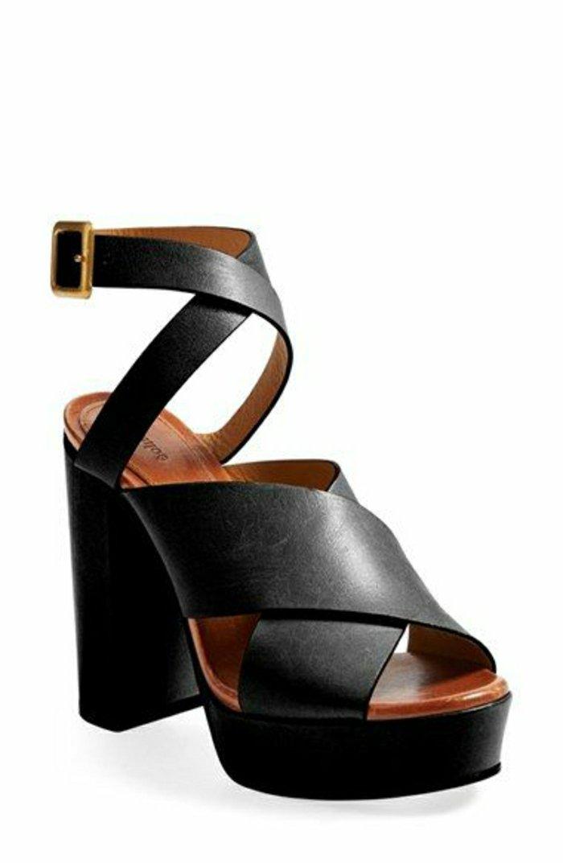 00-aktuelles-Modell-Sandalen-mit-Absatz-für-Sommer-2016