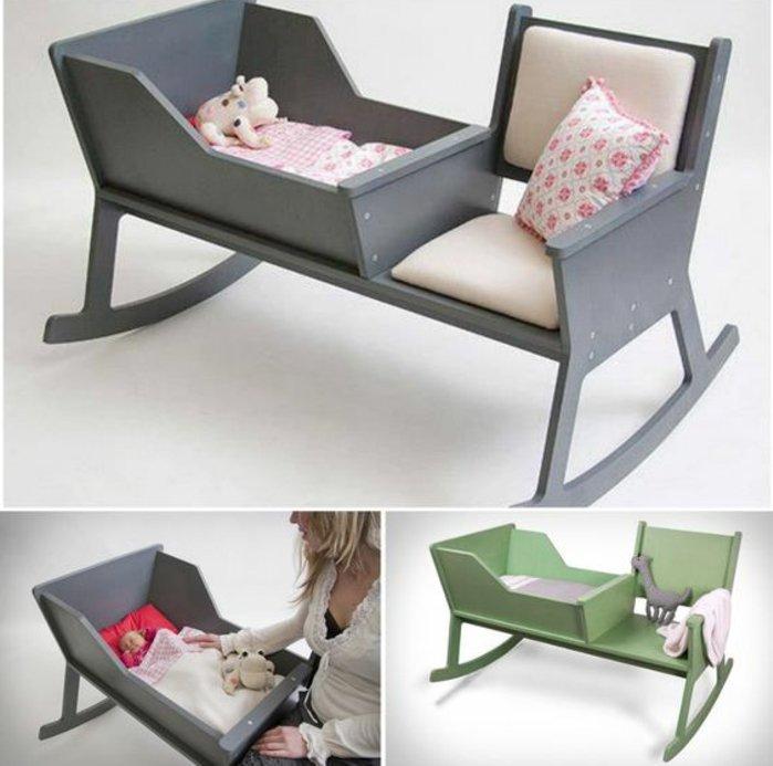 1-funktionale-Modelle-Babybetten-mit-Sessel