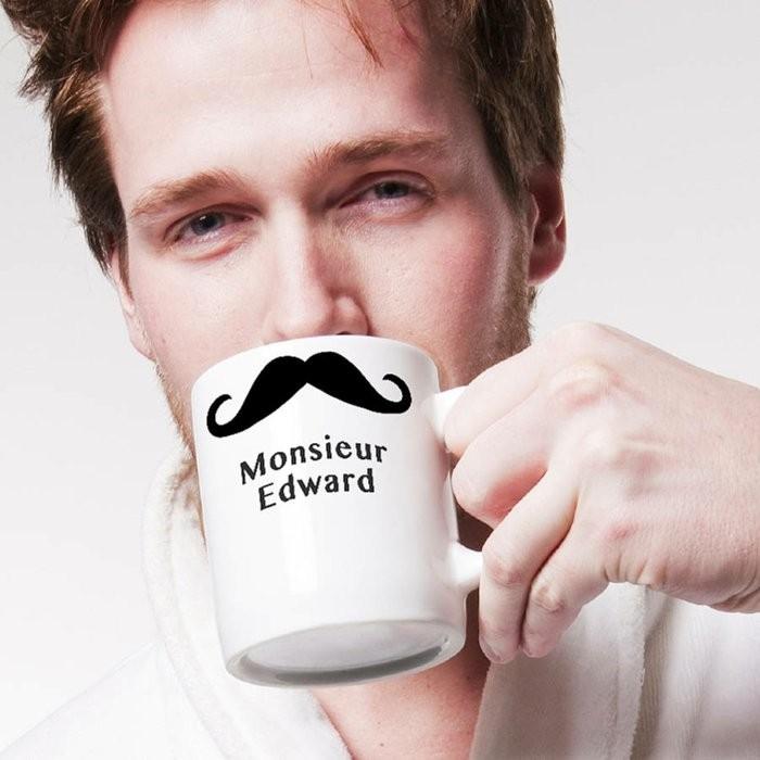 1-originelle-Idee-für-personalisierte-Kaffeebecher