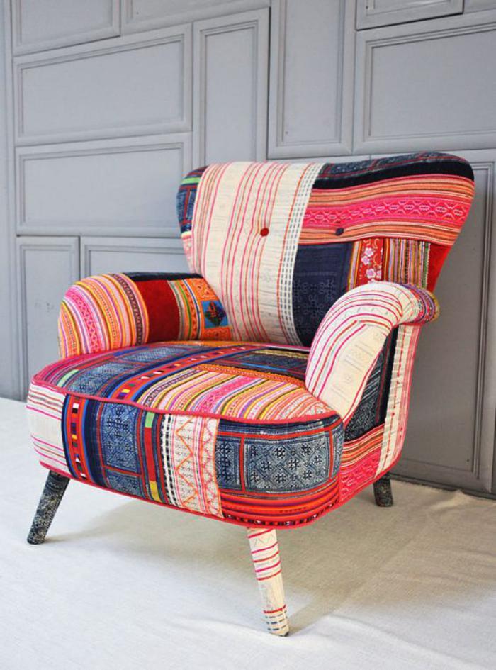 3-Patchwork-Sessel-als-Akzent-im-Interieur