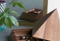 Schmuckschatulle aus Holz – die beste Geschenkidee!