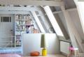 Kleines Wohnzimmer einrichten – eine große Herausforderung
