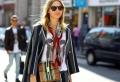 Der Seidenschal – das perfekte Accessoire für Ihr Outfit!