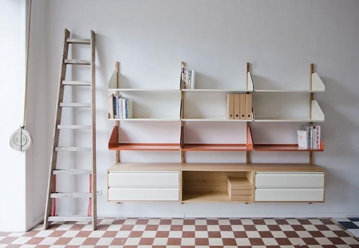 Regalsysteme-Holz-zur-neuen-Wohnung
