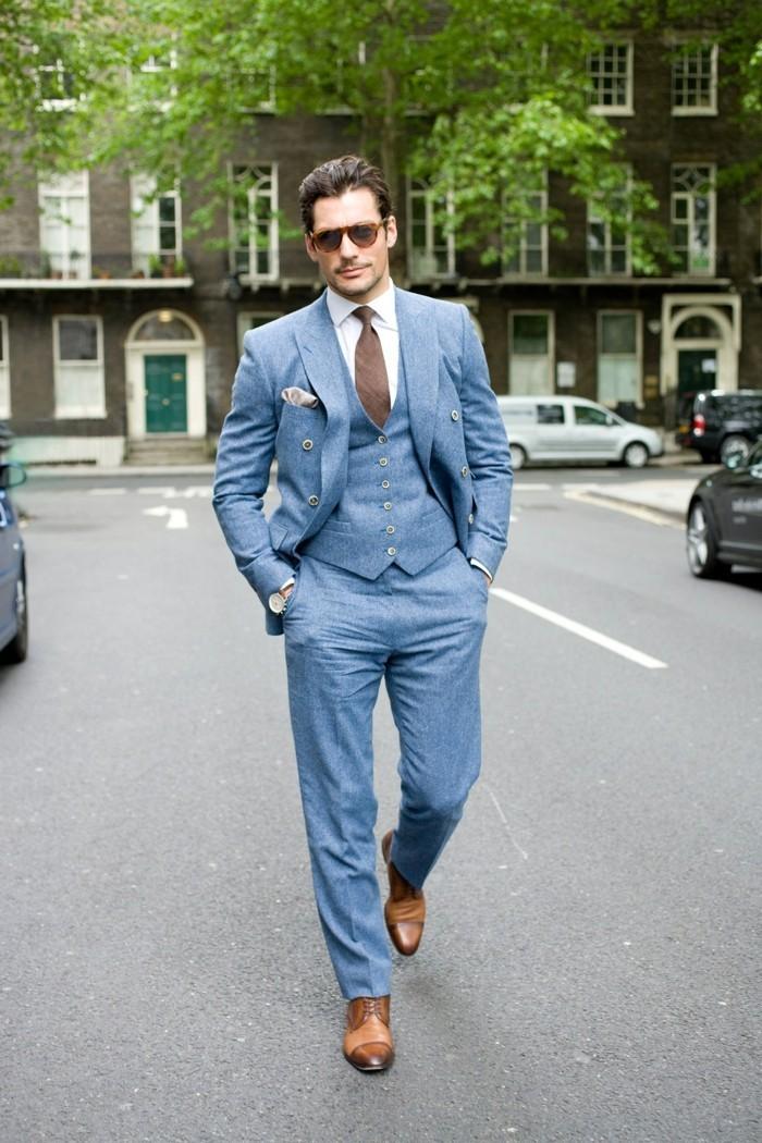 Business-Herren-Mode-Anzüge-online-kaufen