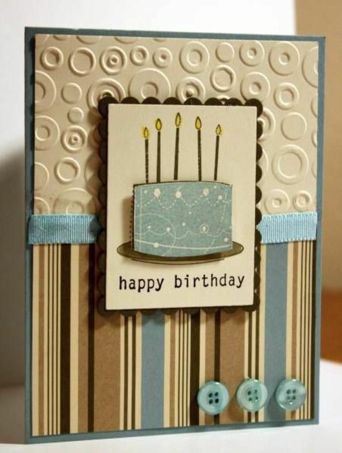 Coole-Geburtstagskarten-ideen-die-sie-mit-kindern-machen-können