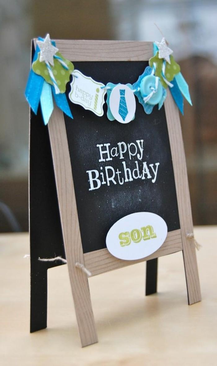 Coole-Geburtstagskarten-ideen-zum-selber-machen
