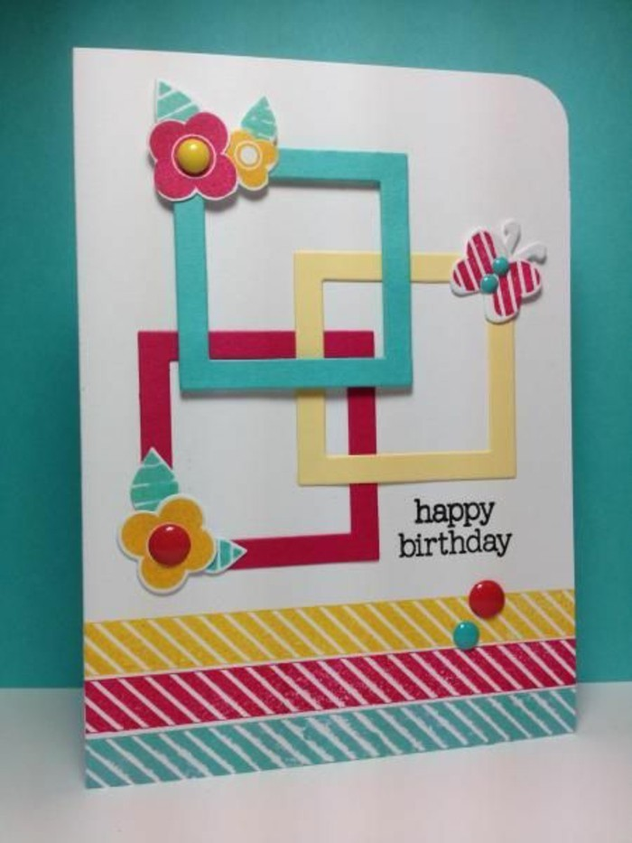 Coole-Geburtstagskarten-selber-machen-zu-hause