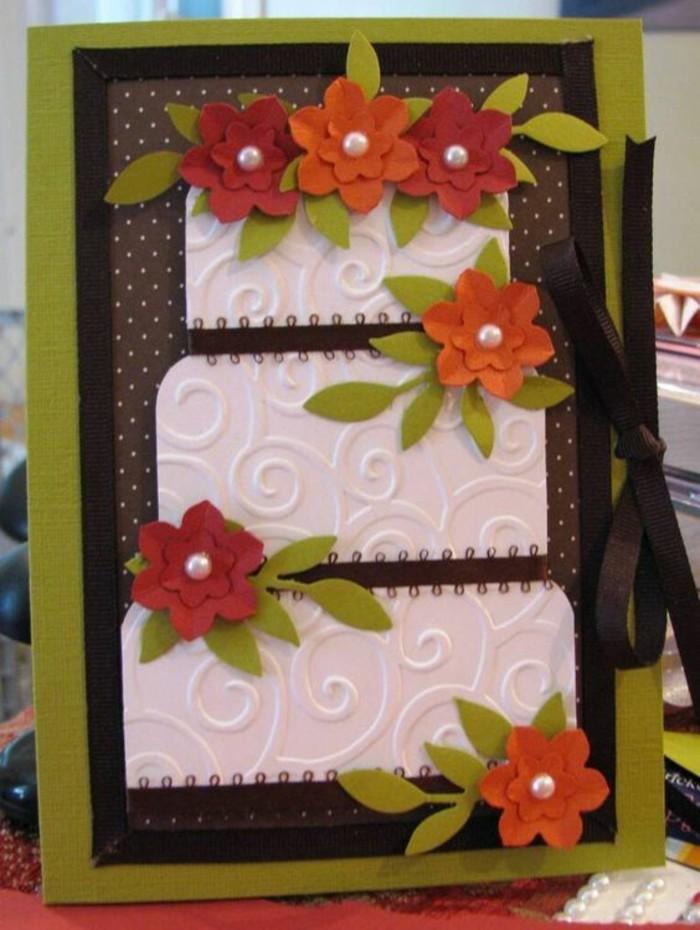 Coole-Geburtstagskarten-torte-selbser-machen