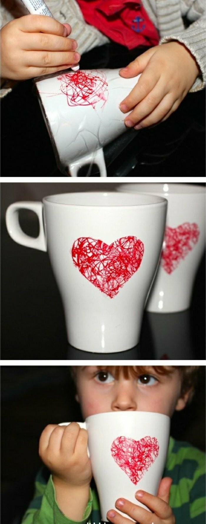 DIY-Idee-für-Kinder-personalisierte-Kaffeetasse