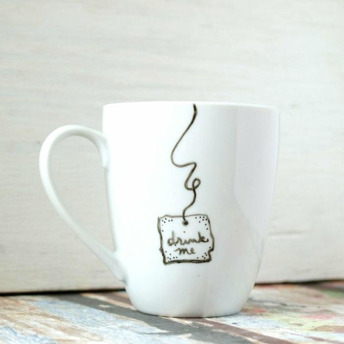 DIY-Idee-für-personalisierte-Kaffeetasse
