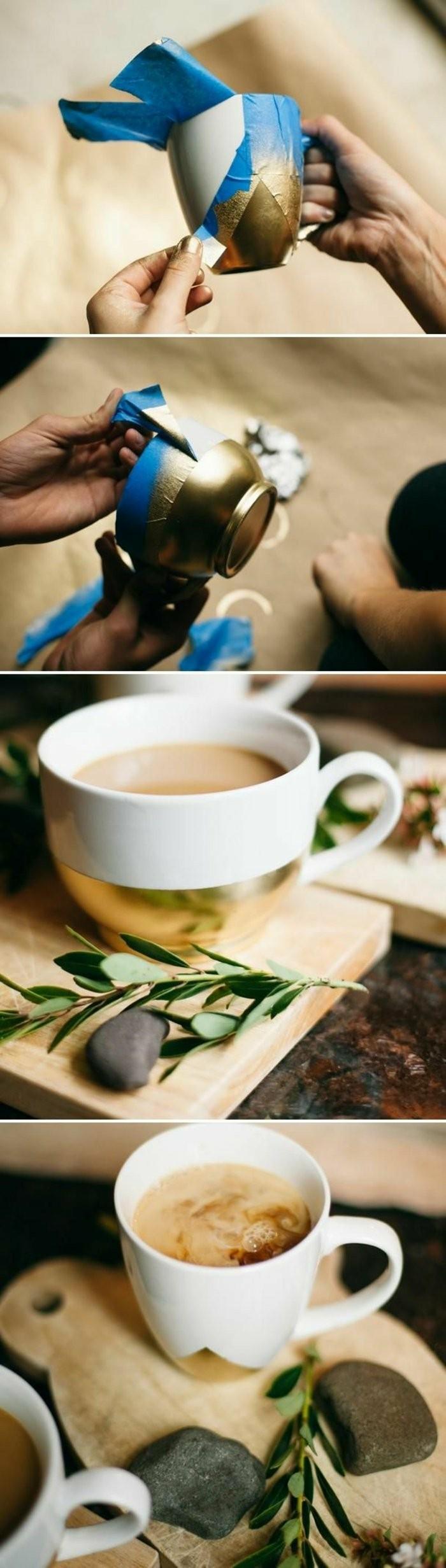 DIY-Projekt-für-personalisierte-Kaffeetasse