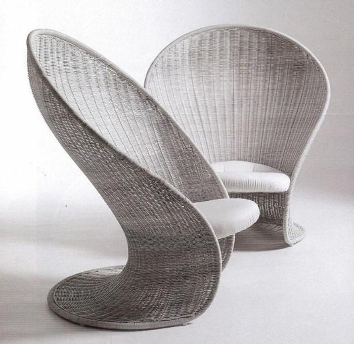Designer-Rattansessel-mit-einzigartigem-italienischen-Design