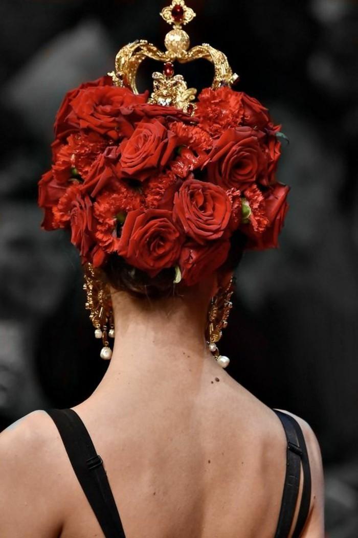 Dolce-&-Gabbana-2015-Barock-Kollektion