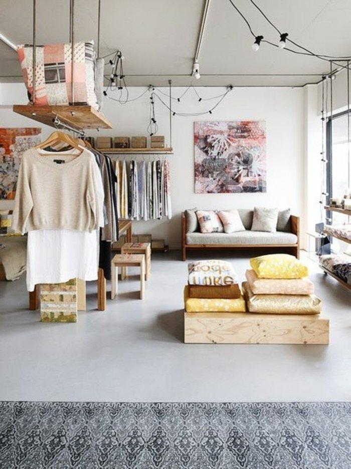 Einzimmerwohnung Einrichten Tipps Und Tricks