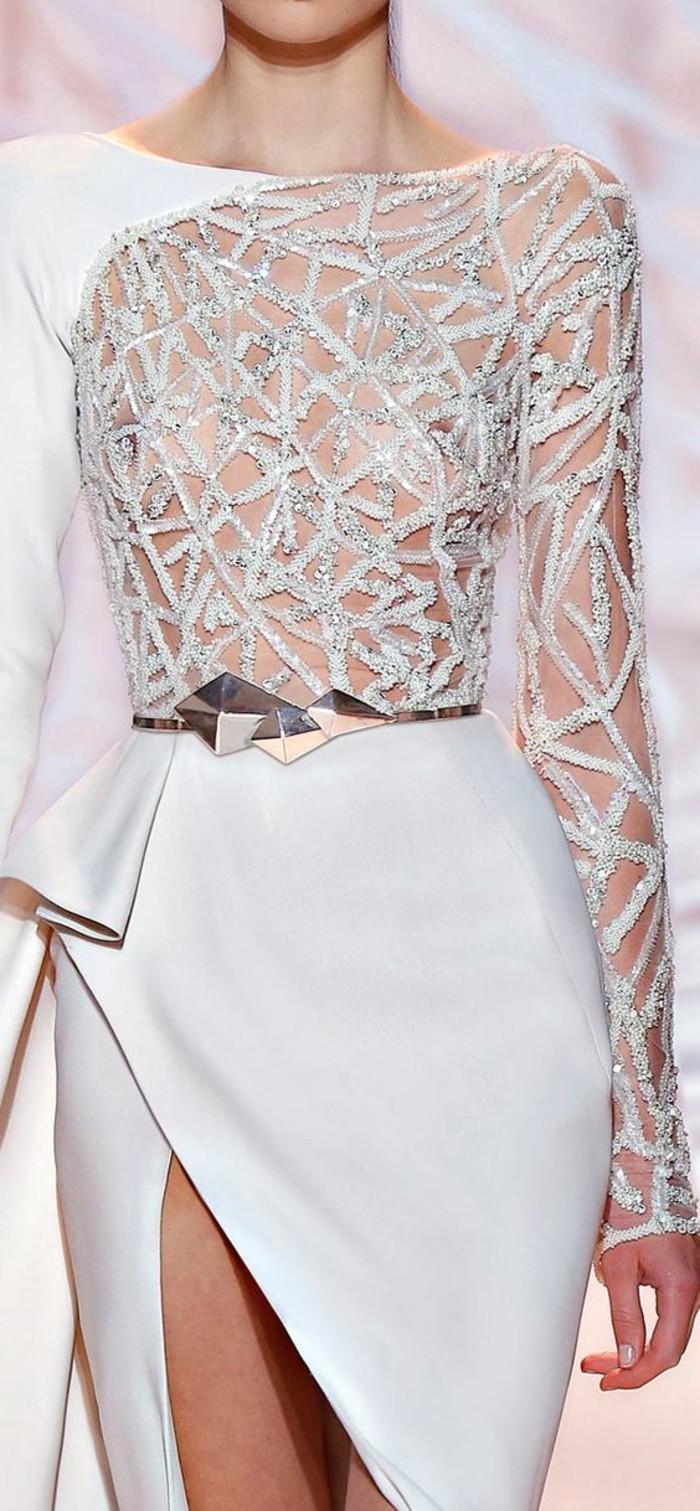 Elegante-Kleider-elegant-extravagant
