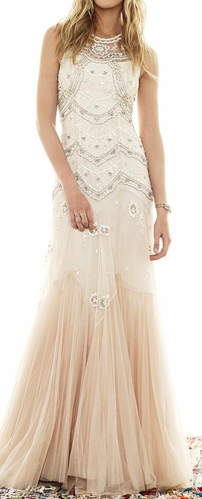Elegante-Kleider-für-hochzeit