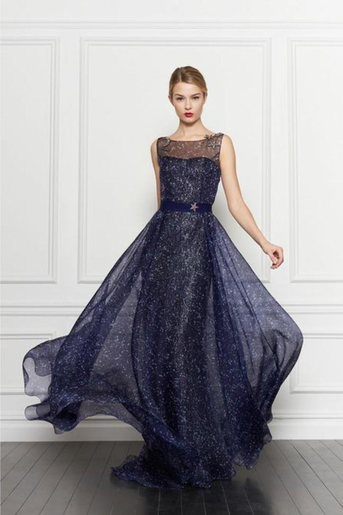 elegante kleider fur ihre besondere anlasse
