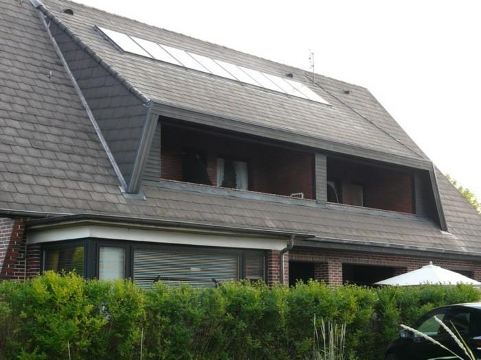 Ferienhaus-Sylt-in-grauer-Farbe