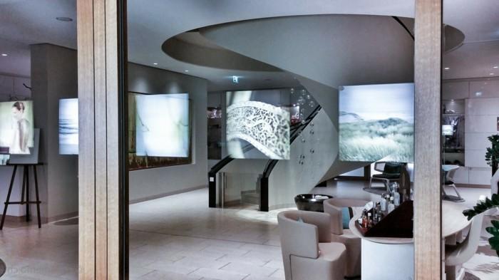 Ferienhaus-Sylt-mit-modernen-Inneren