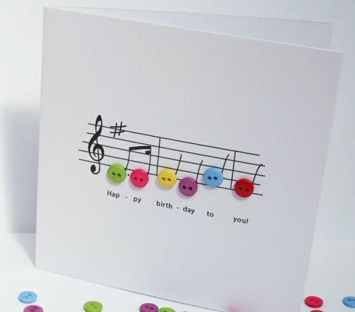 Geburtstagskarten-selber-gestalten-mit-knöpfen