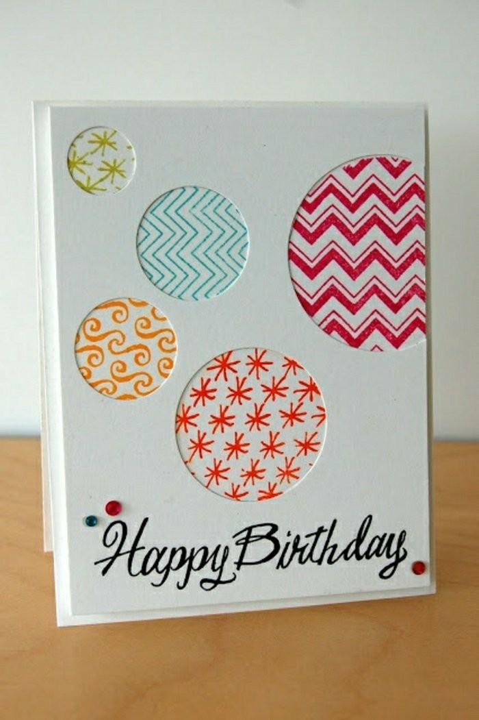 Geburtstagskarten-selber-machen-schöne-designs
