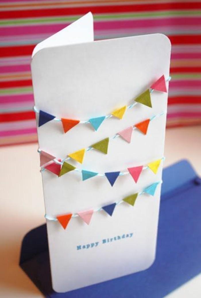 Glückwunschkarten-geburtstag-lustig-selbst-machen