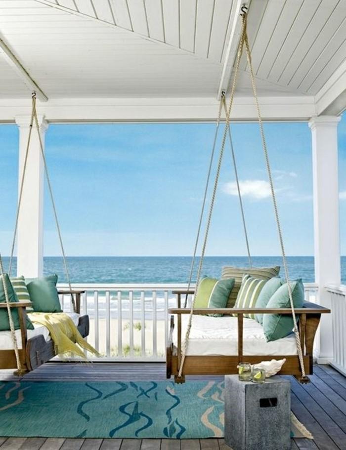 Hängematte-für-Balkon-für-sommerhaus