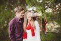 Heiratsantrag Ideen für diesen unvergesslichen Augenblick