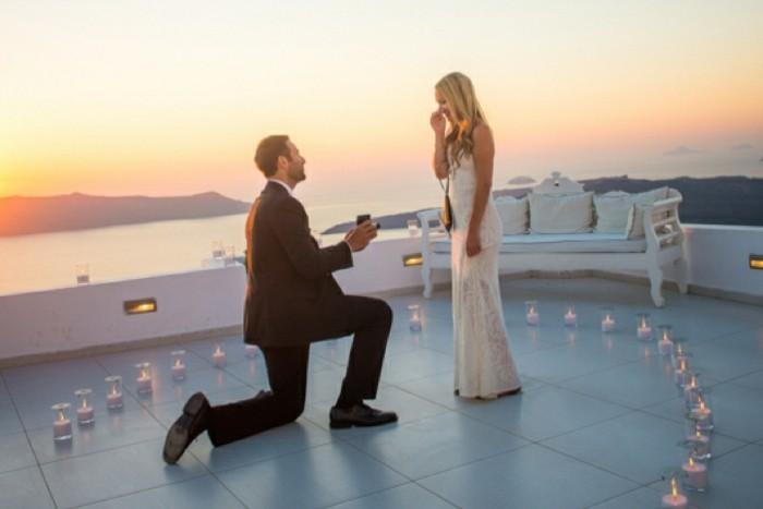 Heiratsantrag-Ideen-eine-Gute-Aussicht-zum-Meer