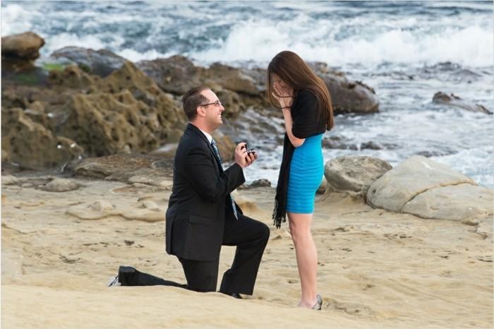 Heiratsantrag-Ideen-für-Mann-an-der-Küste