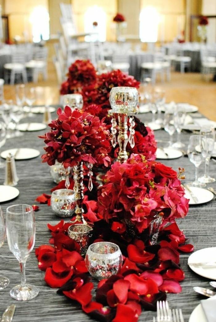 Hochzeitsdeko-selber-machen-fantastische-Ideen
