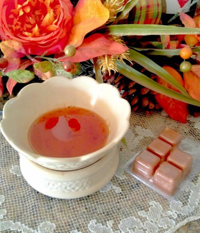 Idee-für-Aroma-Therapie-zu-Hause