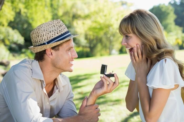 Ideen-für-Heiratsantrag-im-Frühling