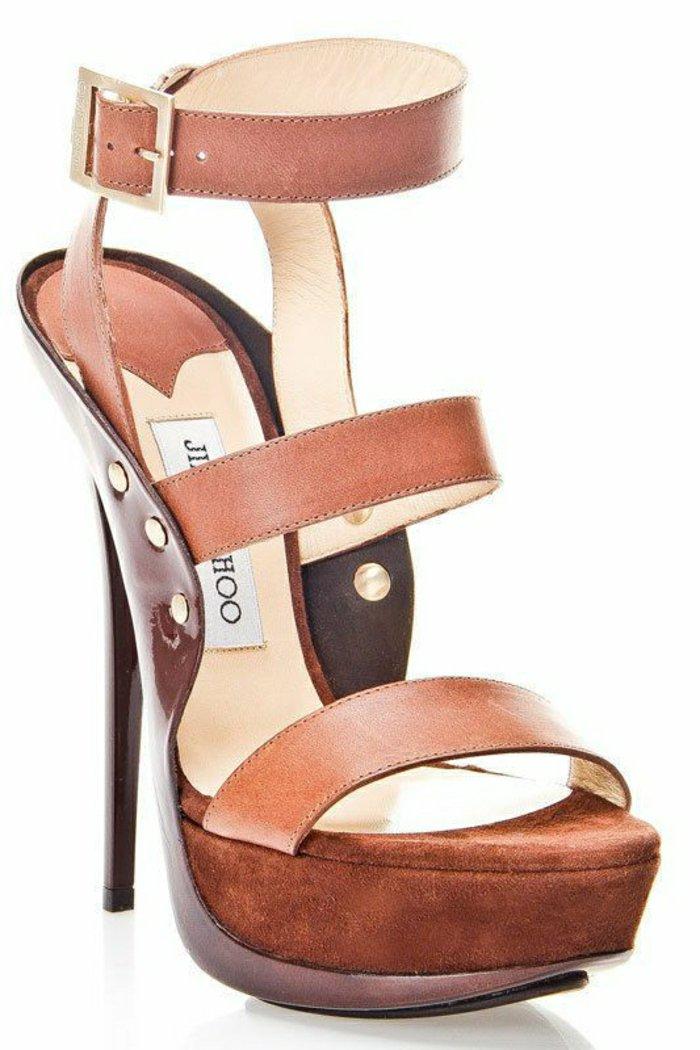 Jimmy-Choo-Modell-Sandalen-für-2016