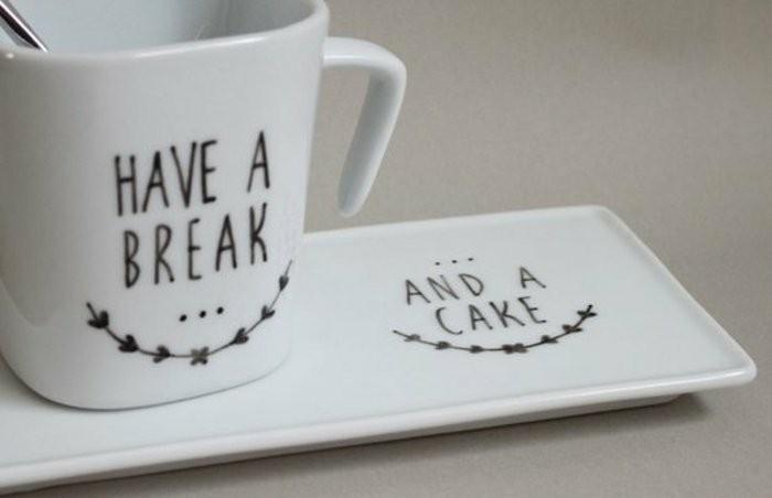 Kaffee-Set-mit-lustigem-Spruch