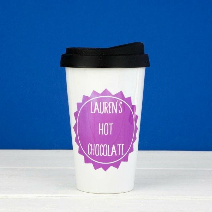 Kaffeebecher-To-Go-mit-personalisierter-Aufschrift