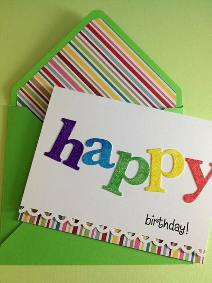 Karte-Geburtstag-schlicht-selber-erstellen